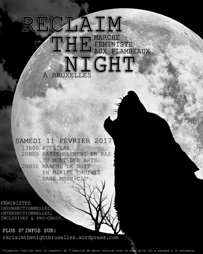 170211_ReclaimTheNight_final-affiche