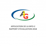 2018_AIG_Rapport_Evaluation.ApplicationMFO-2.png