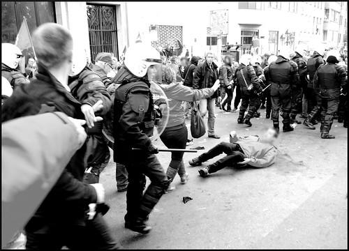 Photo mediActivista :::