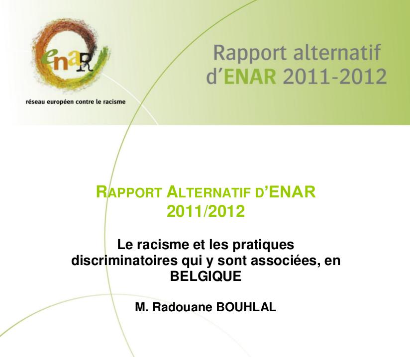 BEL_ENAR_Rapport-2011-2012_RACISME_802