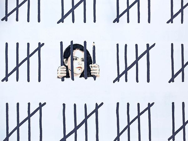 Banksy_3_MG_0182