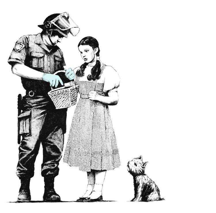 Banksy_GAza_Full