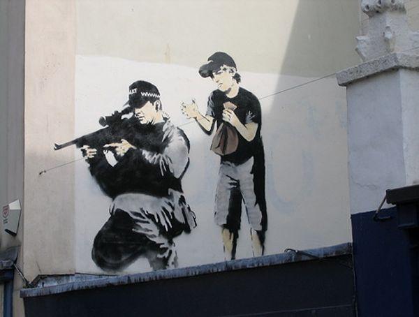 Banksy_Sniper