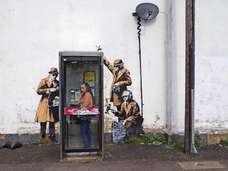 Banksy_chlt14-7.jpg