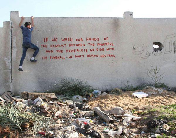 Banksy_iwwoh