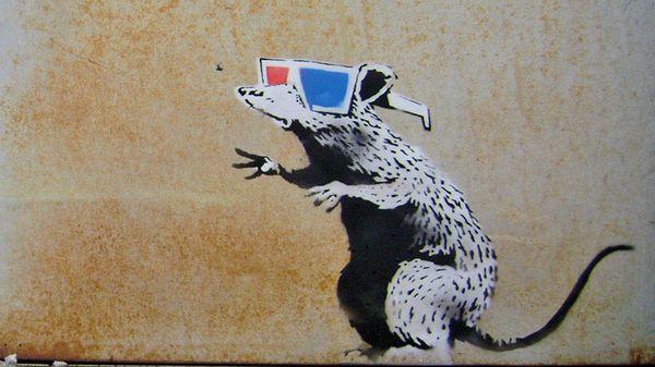 Banksy_rt15_08-2