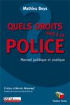 Beys_QuelsDroitsFaceALaPolice_100x150