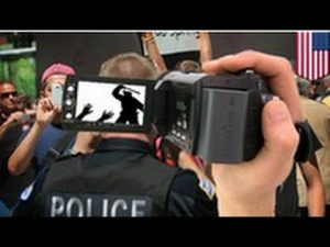 FilmerLaPolice.jpg