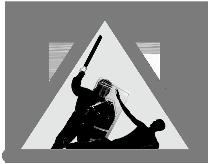 Logo_ObsPol_v12_Triangle_GR