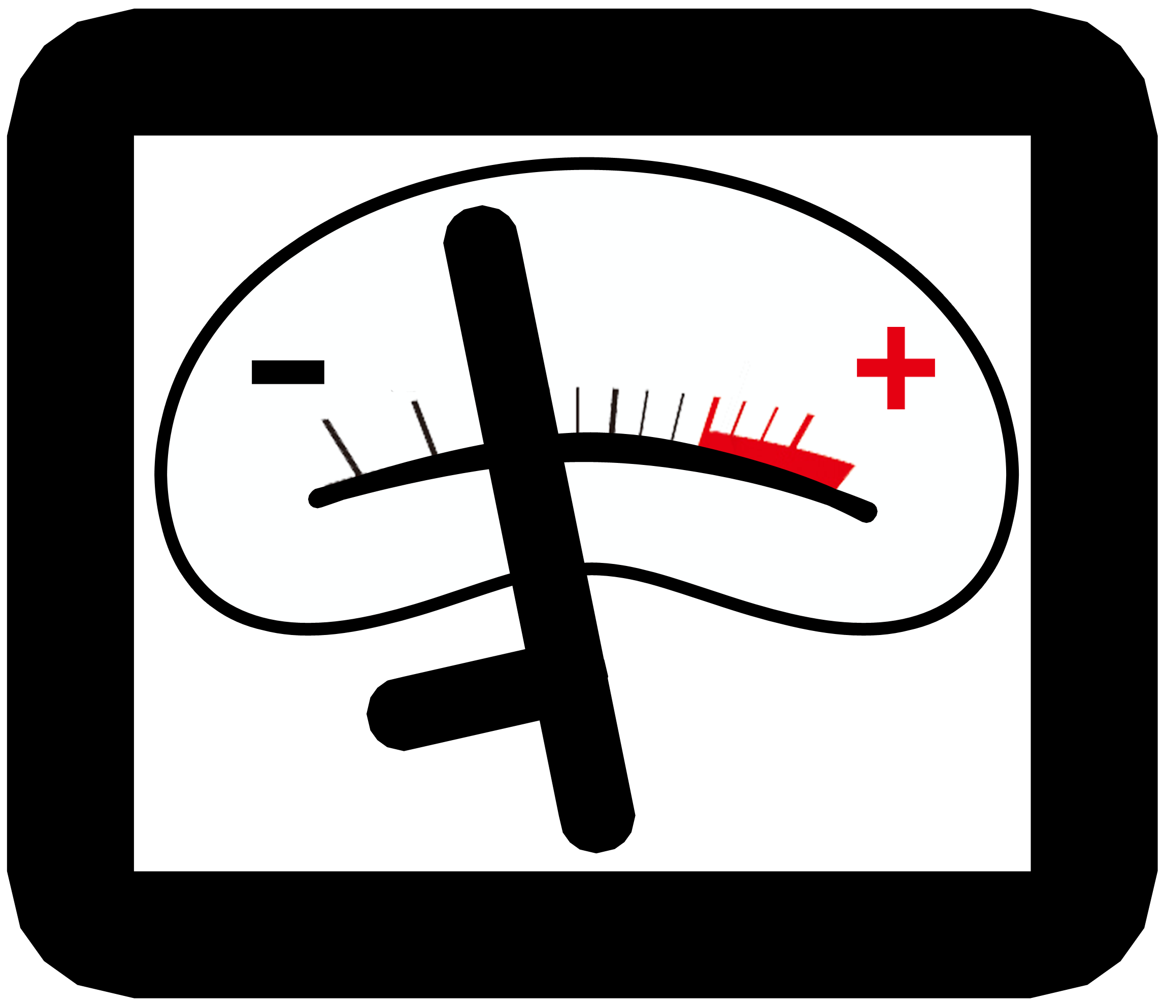Logo_ObsPol_v14_300dpi_L