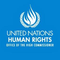 Logo_UNHCR