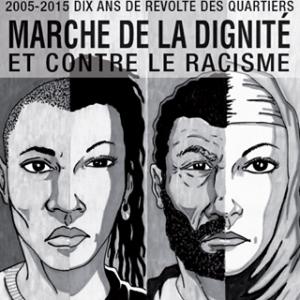 MarcheDeLaDignite