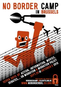 Poster_NoBorderCamp_EN-8d24e