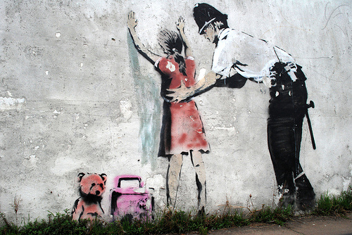 banksy-frisk_rotated-1