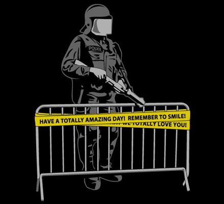 banksy_police-line