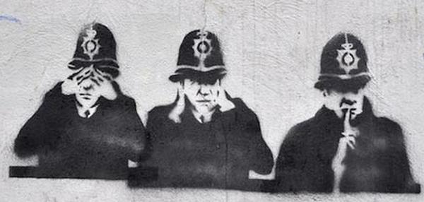 banksy_police-no-evil2