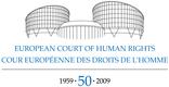 logo_CEDH