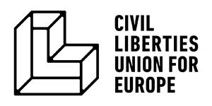 Logo_CivilLibertiesUnionFoEurope.png