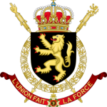 Logo_ConseilEtat.png
