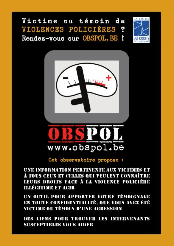 BEL_ObsPol_Flyer_A5_Quadri-Noir_Recto.png