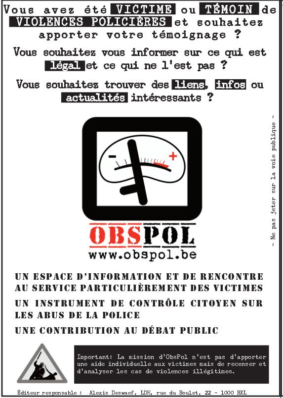 BEL_ObsPol_Flyer_A5_Quadri/png