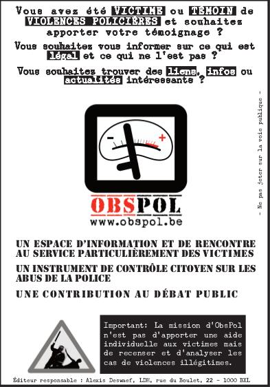 BEL_ObsPol_Flyer_A6_Quadri.png