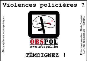 BEL_ObsPol_Flyer_A8_NB_2-page001