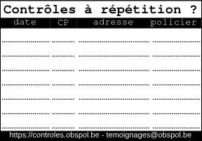 BEL_ObsPol_Flyer_A8_NB_2-page002