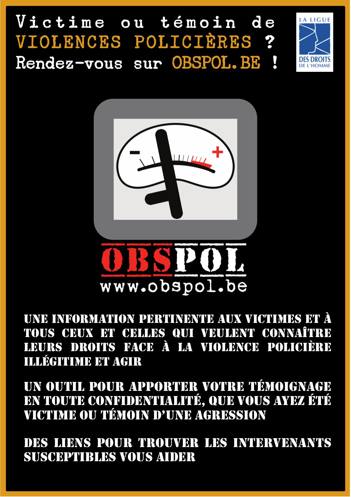BEL_ObsPol_Poster_A3_Quadri-Noir/png