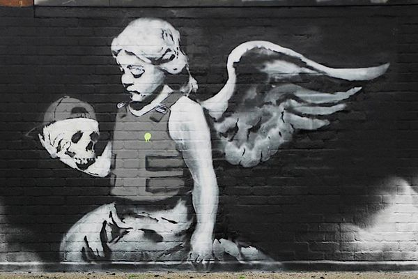 Banksy_OS_A_Cropped.jpg
