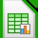 Logo_LibreOffice_Calc.png