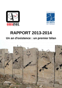 ObsPol_Rapport-2013-2014_Cover