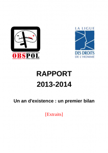 ObsPol_Rapport-2013-2014_Extraits.png