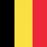 belgium-flag-icon-256.png