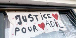2020.04.10_C.Adil_BXL.BEL_Justice-pour-Adil.jpg
