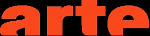 Logo_ArteTV.png