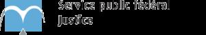 Logo_SPF_Justice.png