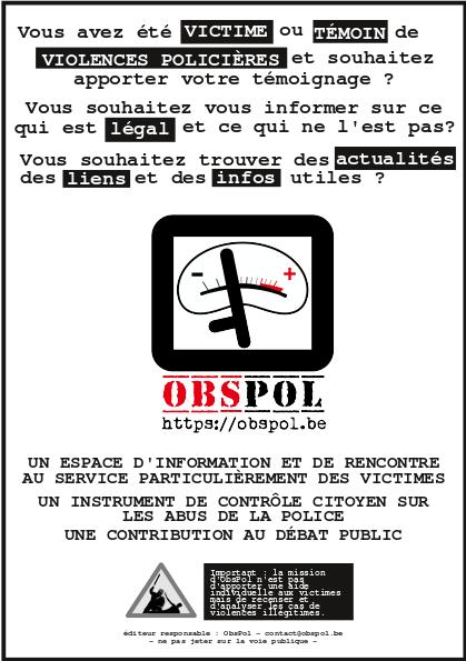 ObsPol_Flyer_A5_v2_Quadri.png