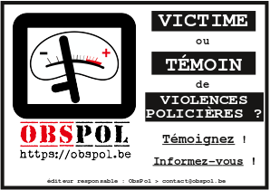 ObsPol_Flyer_A7_Quadri_v2.png