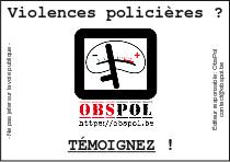 ObsPol_Flyer_A8_NB_2_p1.png
