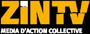 Logo-ZIN-Horizontal-DEF-O-1.jpg